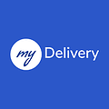 MyDelivery