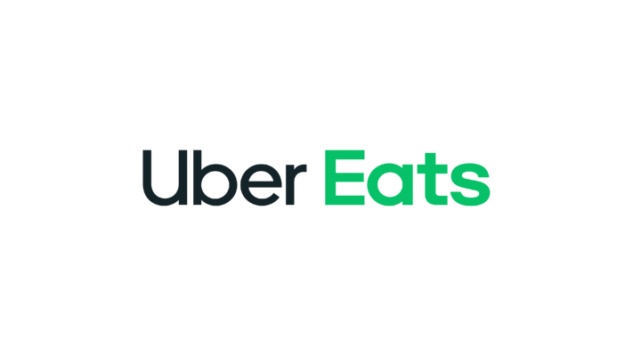 uber eat locations