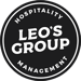 Leos Group Logo