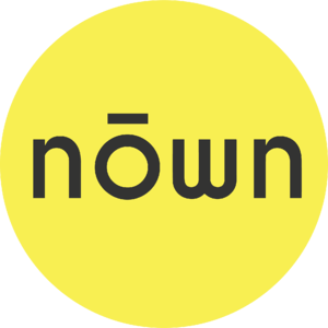 Nown_Logo_Large_1000px