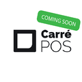 coming soon logo Carré POS-01