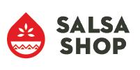 Salsa Shop