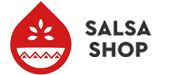 salsa shop logo