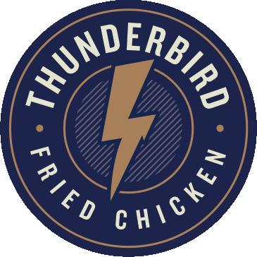Thunderbird Fried Chicken