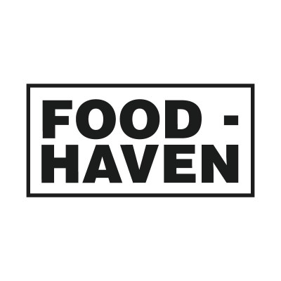 Food-Haven