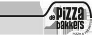 pizzabakkers logo-2