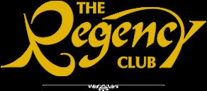 regency club