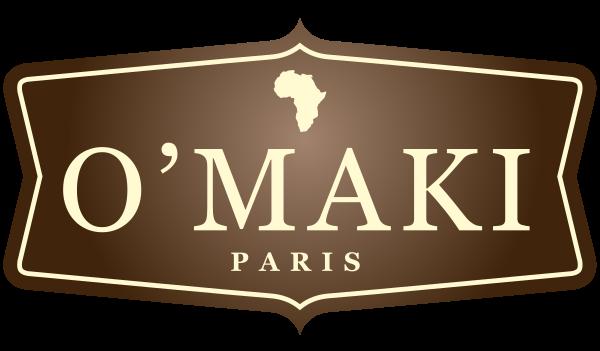 O'Maki Paris