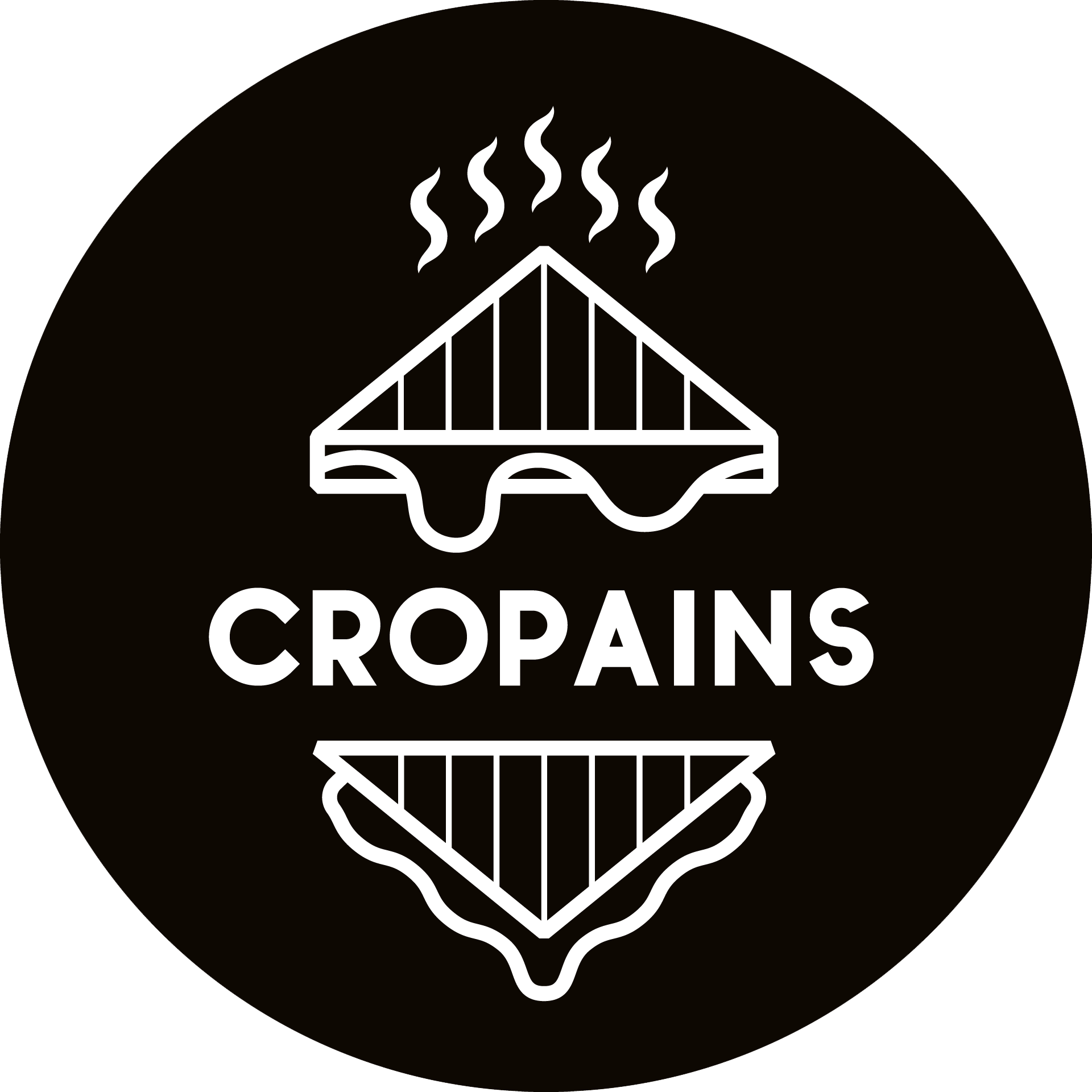 Cropains