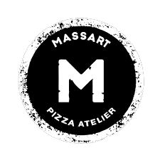 Massart Pizza