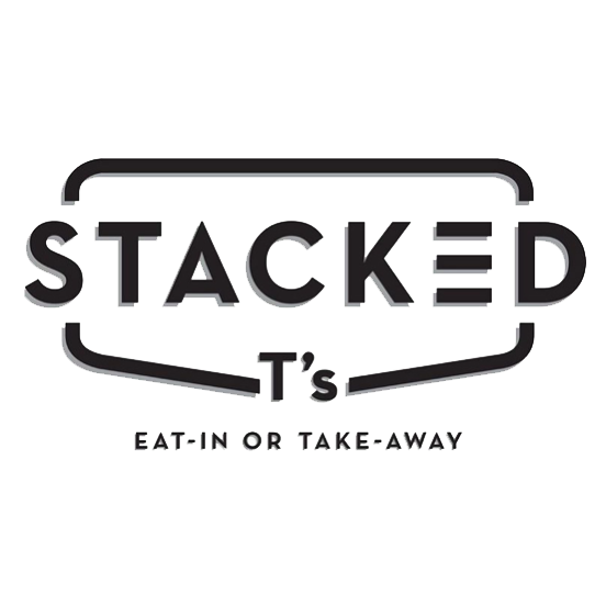 Stacked Tosti