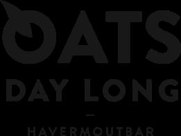 Oats Day Long