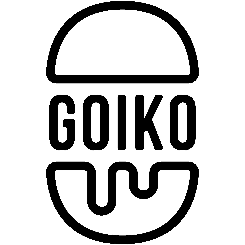 GOIKO GRILL-01