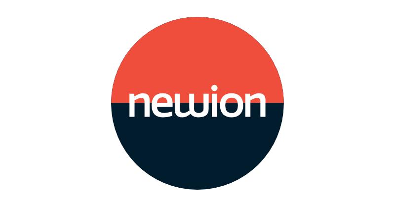 Newion