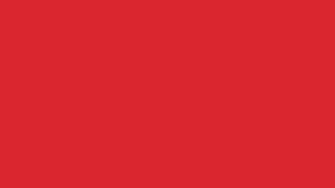 Logo Absurd Bird