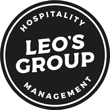 Leos Group Logo