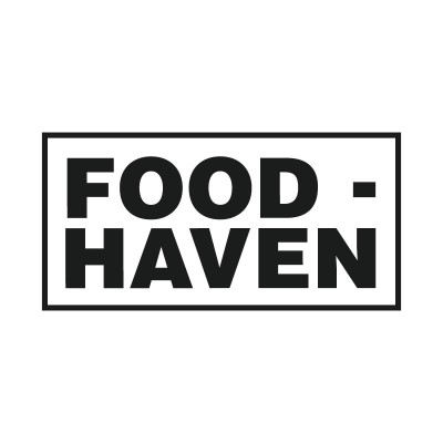 Food Haven Logo