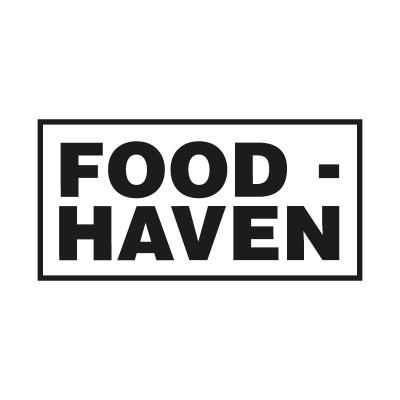 Food Haven
