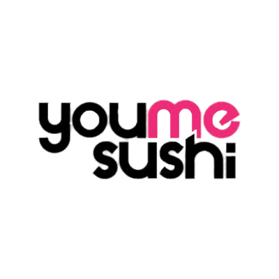 youmesushi